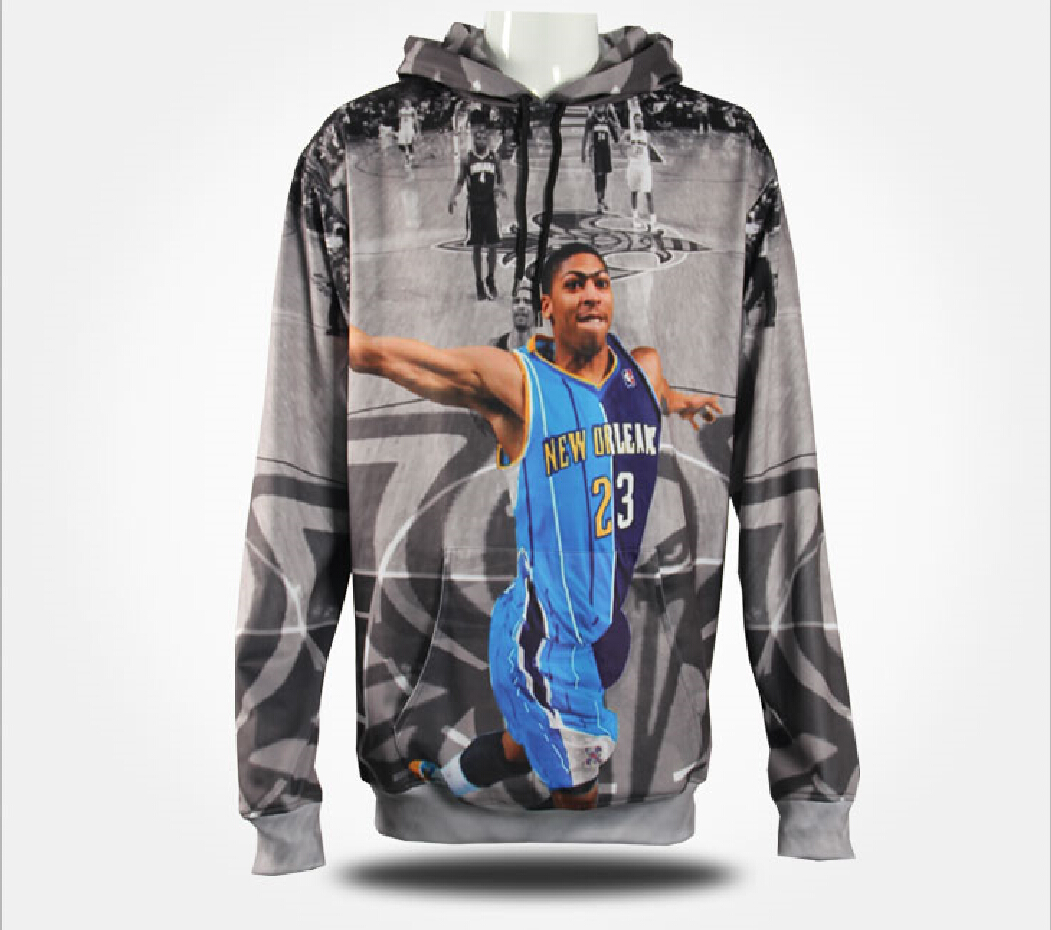 sublimation sportswear 4