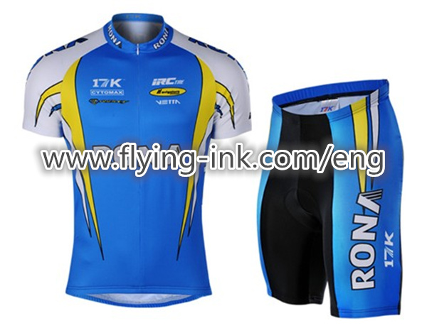 sportswear thermal transfer printing litho ink